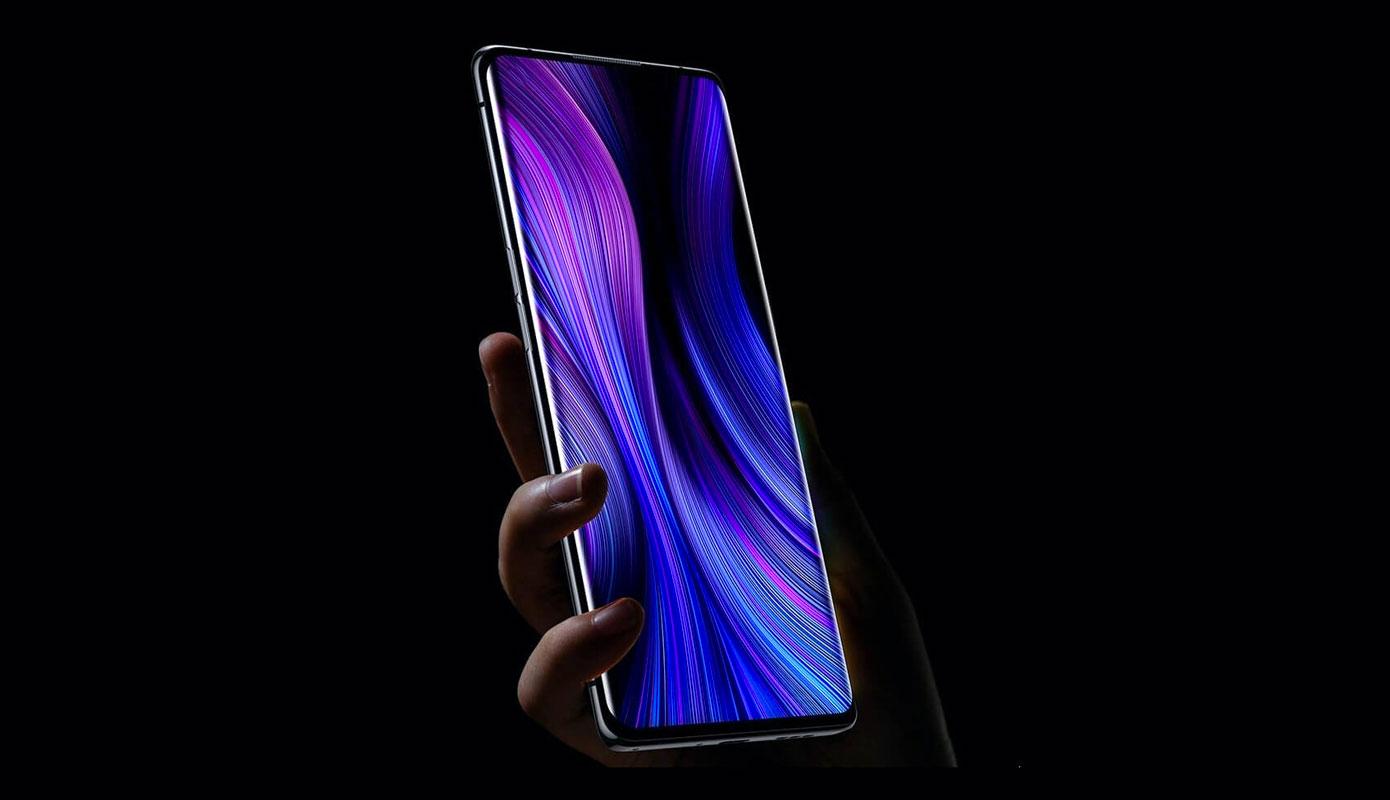 News Novyj Flagman Xiaomi Uzhe V Avguste Chego Zhdat 1