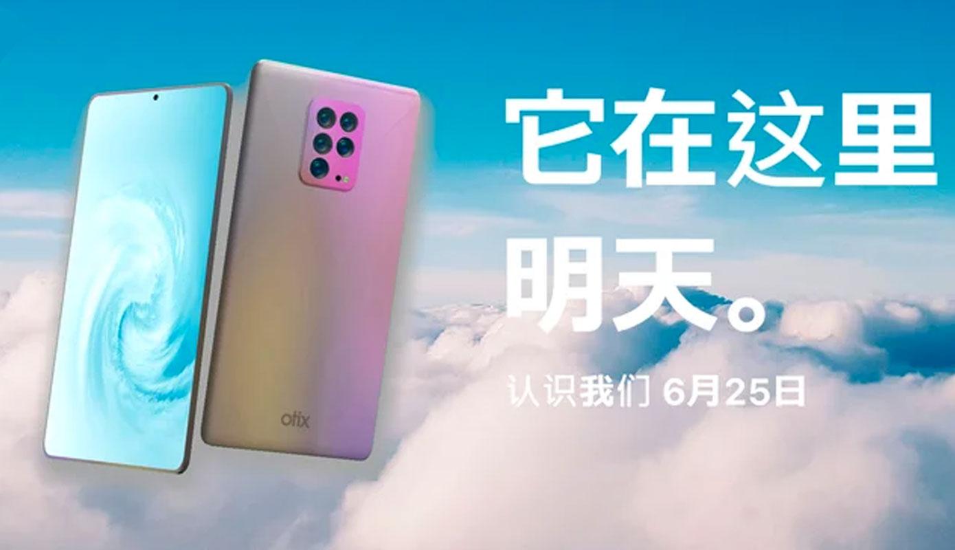 News Otix Pervyj Smartfon Xiaomi S 4k Displeem 1