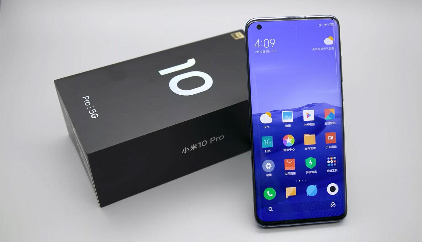 News Smartfony Xiaomi Teryayut V Stoimosti Menshe Drugih 1