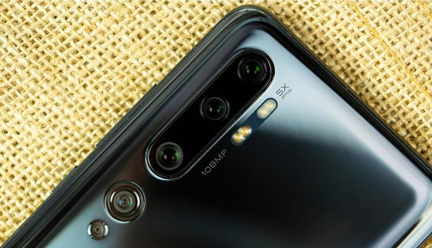News V Kode Miui 12 Obnaruzhili Dva Novyh Smartfona 1