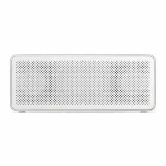 Portativnaya Bluetooth Kolonka Xiaomi Mini Square Box 2 White 1