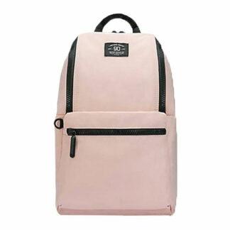 Ryukzak 90 Fun Qinzhi Chuxing Leisure Bag 10l Pink 1