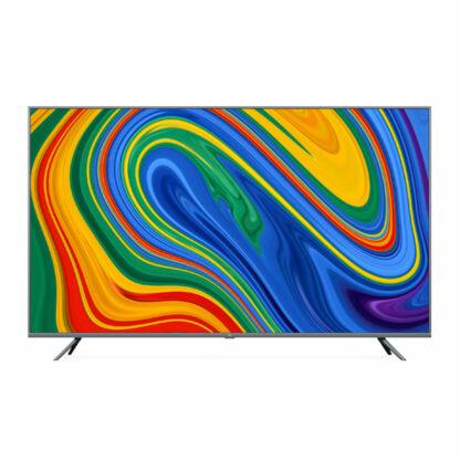 Televizor Xiaomi Mi Led Tv 4s 65 Dvb T2 L65m5 5aru 1