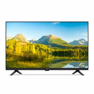 Televizor Xiaomi Mi Led Tv E 32s Pro 32 Cn 1