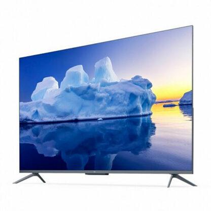 Televizor Xiaomi Mi Tv 5 Qled 65 3 32gb 1