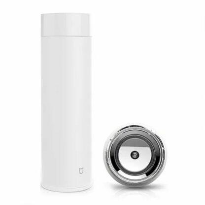 Termos Xiaomi Vacuum Termal Cup White 500ml 3