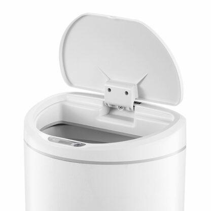 Umnoe Musornoe Vedro Xiaomi Ninestars Sensor Trash Can 2