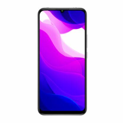 Xiaomi Mi10 Lite 5g 6 128gb Dream White 2