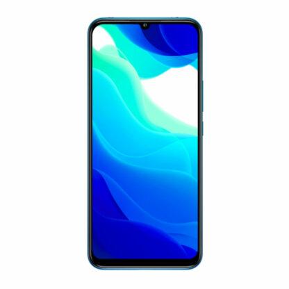 Xiaomi Mi10 Lite 5g 6 64gb Aurora Blue 2