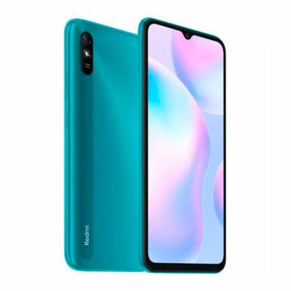 Xiaomi Redmi 9a 2 32gb Green 1