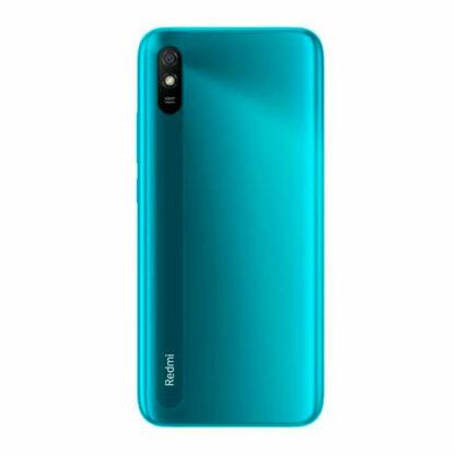 Xiaomi Redmi 9a 2 32gb Green 2