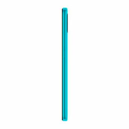 Xiaomi Redmi 9a 2 32gb Green 3
