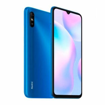Xiaomi Redmi 9a 2 32gb Purple 1