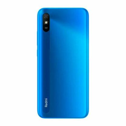Xiaomi Redmi 9a 2 32gb Purple 2