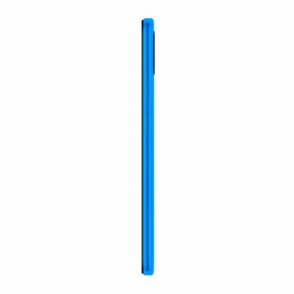 Xiaomi Redmi 9a 2 32gb Purple 3