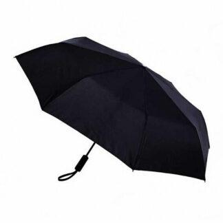 Zont Xiaomi Konggu Auto Folding Umbrella Wd1 Avtomaticheskij 1