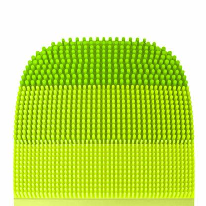 Apparat Dlya Ultrazvukovoj Chistki Licza Xiaomi Inface Electronic Sonic Beauty Facial Green 4