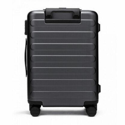 Chemodan Xiaomi 90 Points Seven Bar Suitcase 24 Chernyj 3
