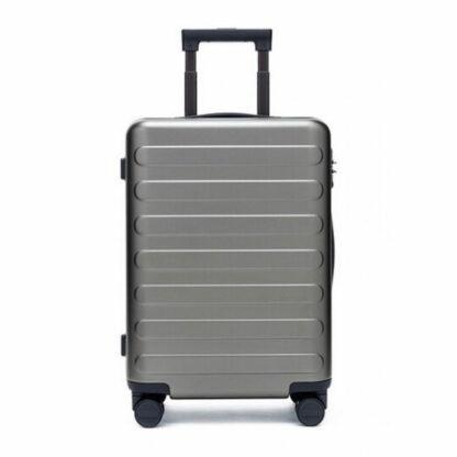 Chemodan Xiaomi 90 Points Seven Bar Suitcase 24 Seryj 1