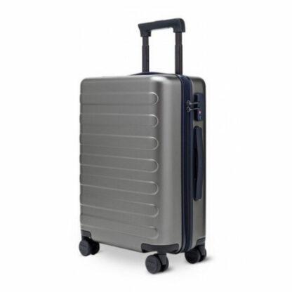 Chemodan Xiaomi 90 Points Seven Bar Suitcase 24 Seryj 2