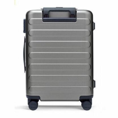 Chemodan Xiaomi 90 Points Seven Bar Suitcase 24 Seryj 3