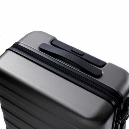 Chemodan Xiaomi 90 Points Seven Bar Suitcase 24 Seryj 4