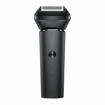 Elektrobritva Xiaomi Mijia Electric Shaver Msw501 1