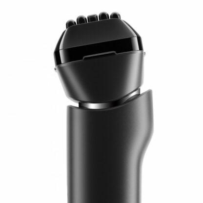 Elektrobritva Xiaomi Mijia Electric Shaver Msw501 3