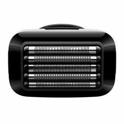Elektrobritva Xiaomi Mijia Electric Shaver Msw501 4