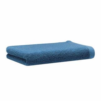 Hlopkovoe Polotencze Xiaomi Youpin Zajia Cotton Towel Dark Blue 1