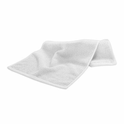 Hlopkovoe Polotencze Xiaomi Youpin Zajia Cotton Towel White 2