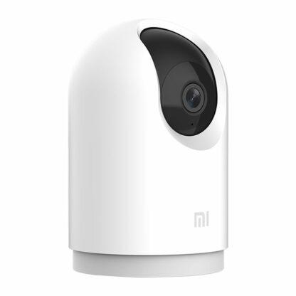 Ip Kamera Xiaomi Mi Smart Camera Pro Ptz Version 2