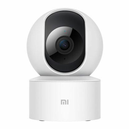Ip Kamera Xiaomi Mi Smart Camera Se Ptz Version 1