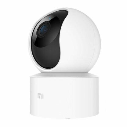Ip Kamera Xiaomi Mi Smart Camera Se Ptz Version 3