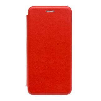 Knizhka Xiaomi Mi A3 Krasnyj 1