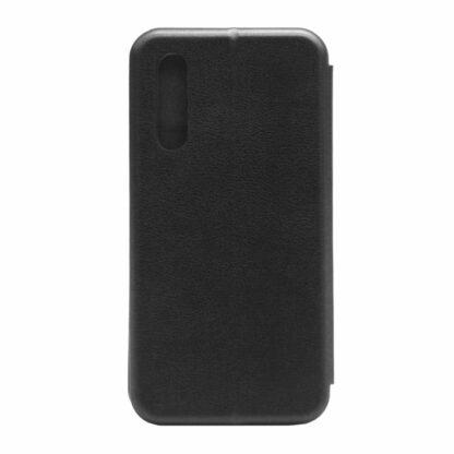 Knizhka Xiaomi Mi9 Chernyj 2