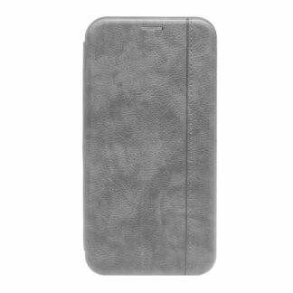 Knizhka Xiaomi Redmi 7 Seryj 1