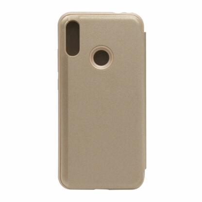 Knizhka Xiaomi Redmi Note 7 Zolotoj 1