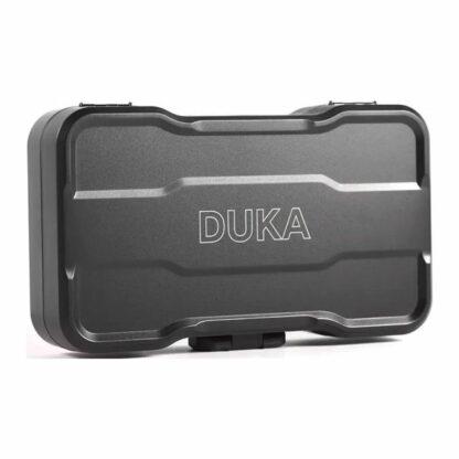 Nabor Instrumentov Xiaomi Duka Rs1 Screwdriver Set Black 3