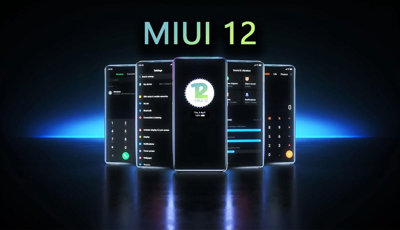 News 23 Smartfona Xiaomi Poluchat Miui 12 Uzhe V Avguste 1
