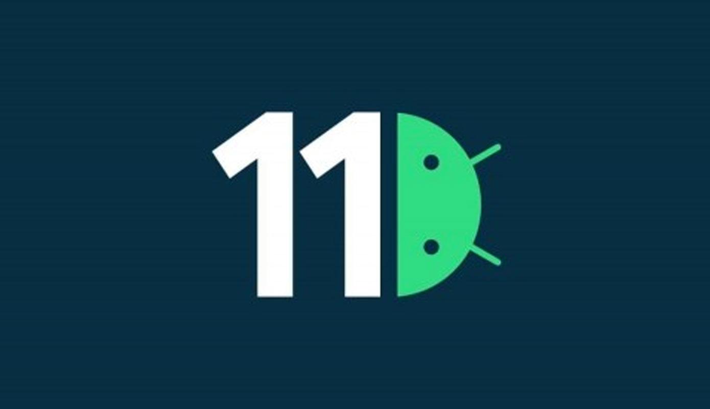 News Do Kakih Ustrojstv Doberetsya Android 11 1
