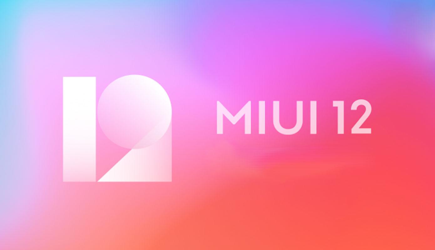 News Xiaomi Vypuskaet Obnovlenie Miui Dlya Redmi Note 9 1