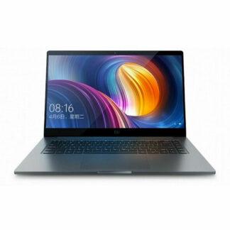 Noutbuk Xiaomi Mi Notebook Pro 15 6 I7 8550u16gb1024gbgtx 1050 Jyu4199cn 1