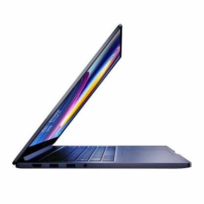 Noutbuk Xiaomi Mi Notebook Pro 15 6 I7 8550u16gb1024gbgtx 1050 Jyu4199cn 3