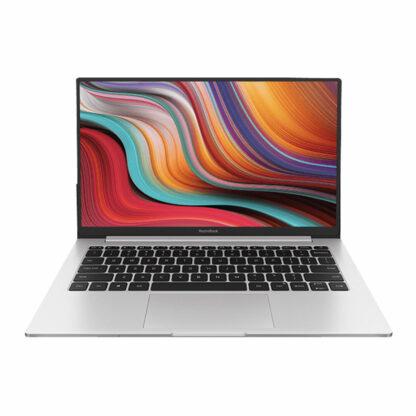 Noutbuk Xiaomi Redmibook 13 Amd Ryzen 5 4500u16gb512gbrx Vega 6 Jyu4251cn 1