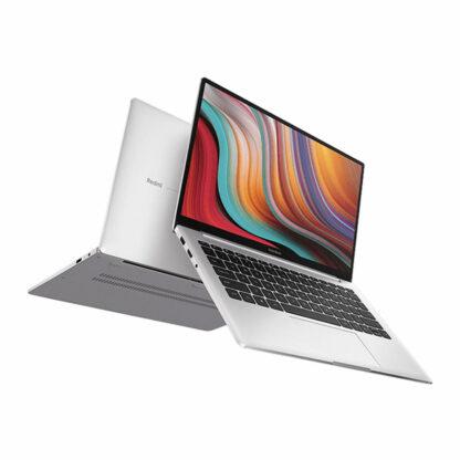 Noutbuk Xiaomi Redmibook 13 Amd Ryzen 5 4500u16gb512gbrx Vega 6 Jyu4251cn 2