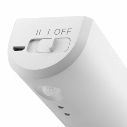 Osvezhitel Vozduha Xiaomi Petoneer Sterilization Deodorizer 4