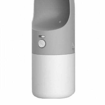 Poilka Dlya Zhivotnyh Xiaomi Moestar Rocket Portable Pet Cup Seryj 3