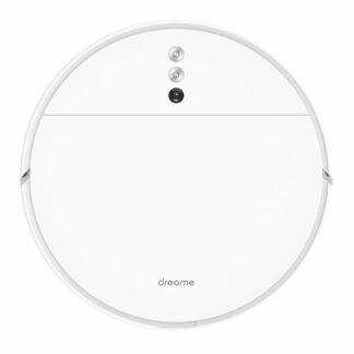 Robot Pylesos Xiaomi Dreame F9 1