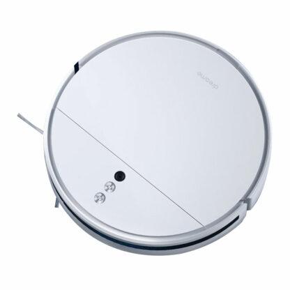 Robot Pylesos Xiaomi Dreame F9 3